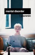 Mental disorder ☁️ Yoonmin || Arabic translation by kimgucciboy