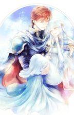 Fate by loveless5226