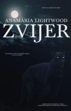 Zvijer | SLOW UPDATES by AnamariaLightwood