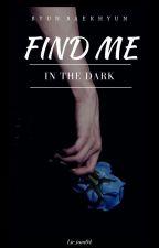 Find ME    B.BH  by LiR_iam04