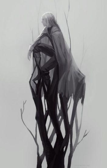 Thần Vực - Thanh Loan Cửu Tiêu