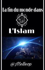 La fin du monde dans l'Islam by Melleop