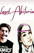 Lanet Abilerim by Hayal_Army