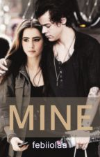 Mine (Discontinued) by febiolanandap