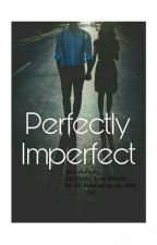 Imperfect Marriage [on editing] by americanon