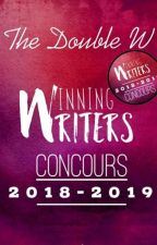 Le Grand Concours d'Histoire The Double W (2018) by Cocotiyann