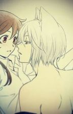 Kamisama Kiss Tomoe x Nanami lemon by 101tolove