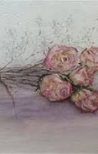 Je ne veux plus de roses by jeannerey17
