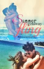 Summer Getaway Fling by foreverwithyou_