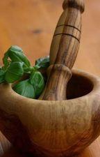 Obat Ambeien Tradisional Yang Aman Untuk Ibu Menyusui by obatwasirdenature1
