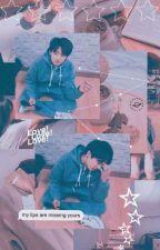 → Kpop Reacciones ←  by _J_SungK