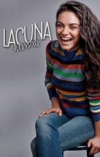 lacuna ➳ tribbiani. by buckystxrk