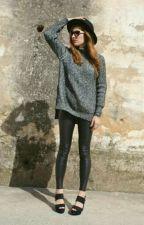 Raisya Sofea by sweettypitty