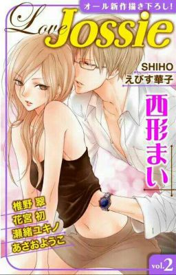 Đọc truyện [Truyện Tranh]-GAME -SUIT NO SUKIMA(18++)