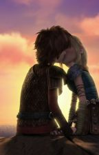 HTTYD 2 Hiccstrid Oneshots by Stormdancer_