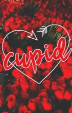 Cupid || 5SoS by fletcherssmile98