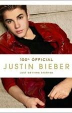Justin Bieber:just getting started -Erst der Anfang by Simpsonizer71