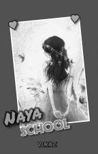 Naya School by veikaz