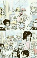 Naruto - Memy i Zdjęcia ^^ by MeiNaive