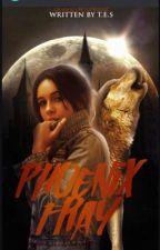 Phoenix Fray by Tabbiecat1213
