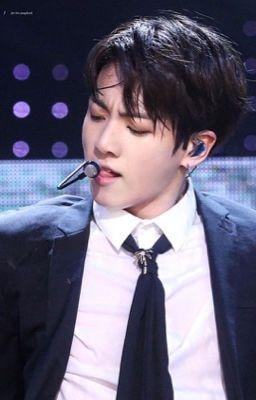 Đọc Truyện Em phải là của tôi<Jungkook>