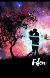 Eden by DanKKR