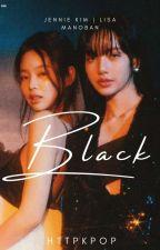 Black by httpkpop