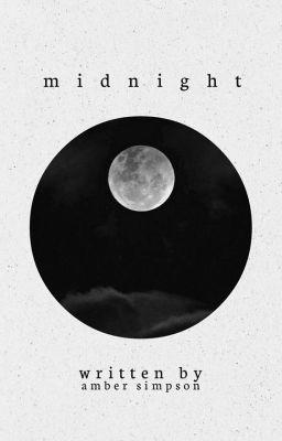 Đọc truyện [12 chòm sao] Midnight