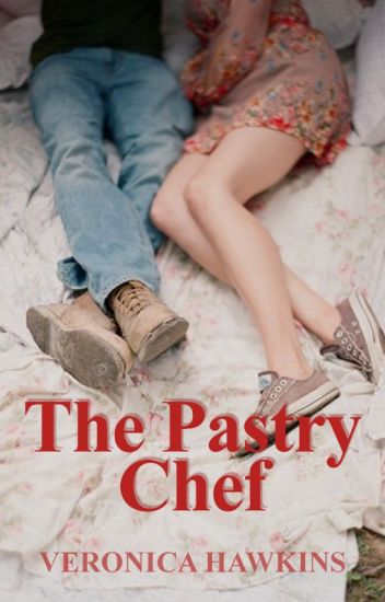 The Pastry Chef | ✔