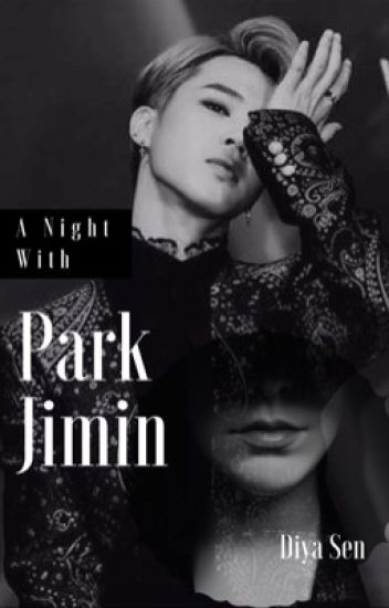 A Night With Park Jimin