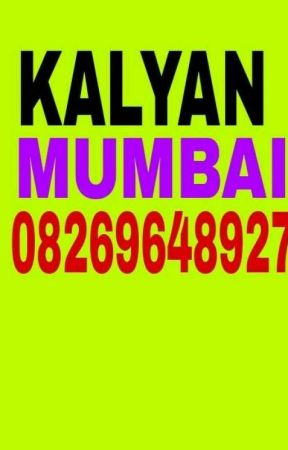 08269648927KALYAN AND MUMBAI MUMBAI SINGLE PATTI CALL