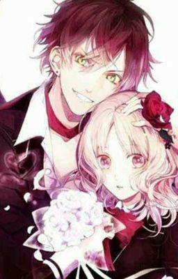 Đọc truyện Giới thiệu anime hay