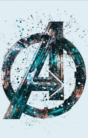 Avenger Imagines - Loki x Reader (Soulmate au) - Wattpad