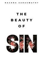 THE BEAUTY OF SIN | COMPLETED by chaotichearts-