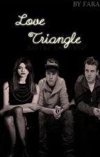 Love Triangle by faraabieber