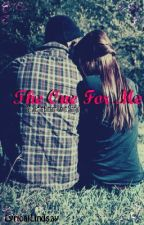 The One for Me (Justin bieber Love Story) by heylinzie