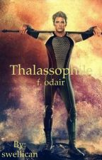 Thalassophile • F. Odair by swellican