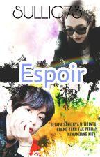 Espoir [OG] by sullic73