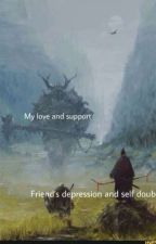 Dank Art Meme's by Katsugain