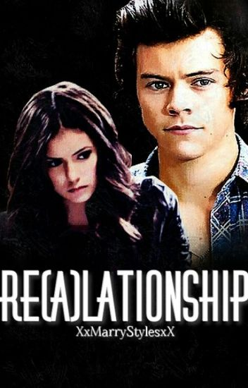 Re(a)lationship (H.S./1D FF)