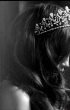 Egy hercegnő zűrös élete by Laurka2004