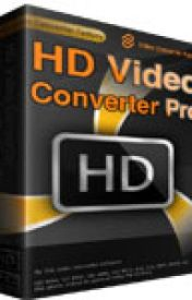 Video Converter Tips Collections by sunnytype