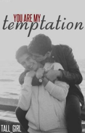 Temptation by tall_girl
