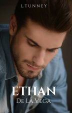 ETHAN  by LTunney