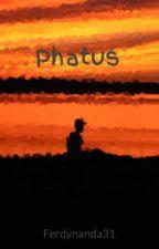 Phatus by Ferdynanda31