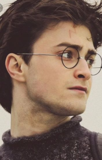 Cunning And Ambition { Harry Potter Fanfic } - Sara Tekirian