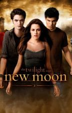 New Moon RP  by itzrenesmeejakson
