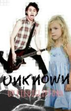 Unknown (Michael Clifford FF) by FiebiClifford