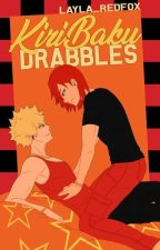 KiriBaku Drabbles [Boku no Hero] by Layla_Redfox
