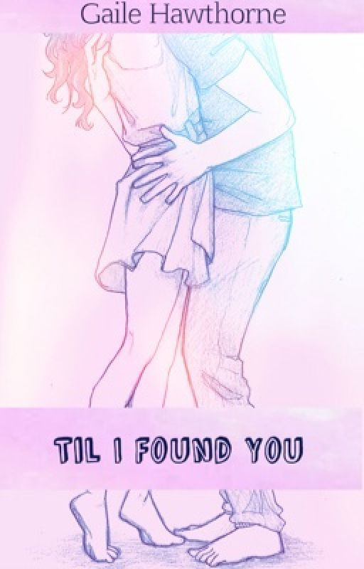 Til I Found You by purple-ish